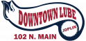 Downtown Lube